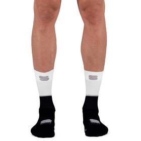 Sportful Light Socks, negro
